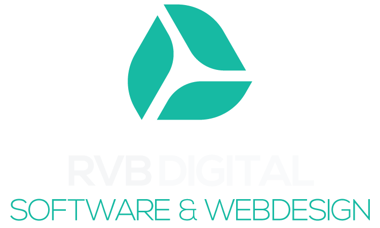 RvB Digital